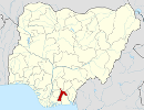250px-Nigeria_Abia_State_map