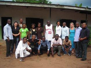 corso_di_formazione_in_nigeria-2