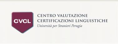 ESAMI CELI e DILS A.C.S.I.M. Centro Convenzionato CVCL Perugia