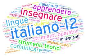 Risultati immagini per Italiano L2